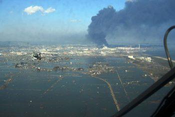 東日本大震災2