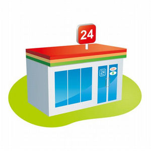 コンビニあるある50選!店員も、お客さんも、配送業者もあるある!