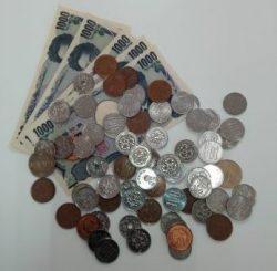 駐車場投資の利回りを公開!僕のコインパーキングは年収◯万円!