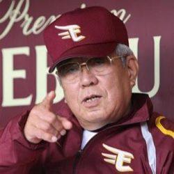 プロ野球歴代監督一覧 過去50年の勝利数・優勝数ランキング1位は?