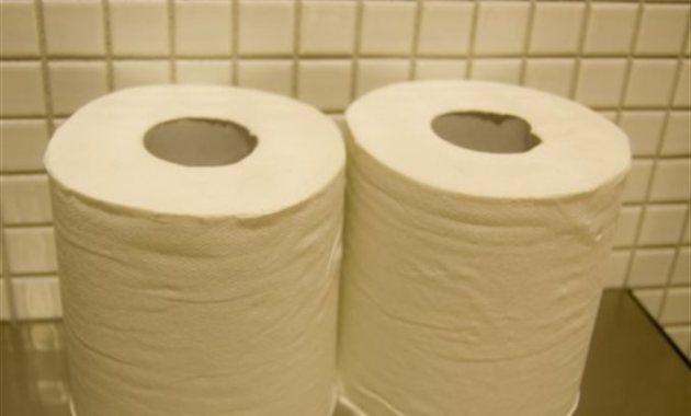 トイレ 臭い