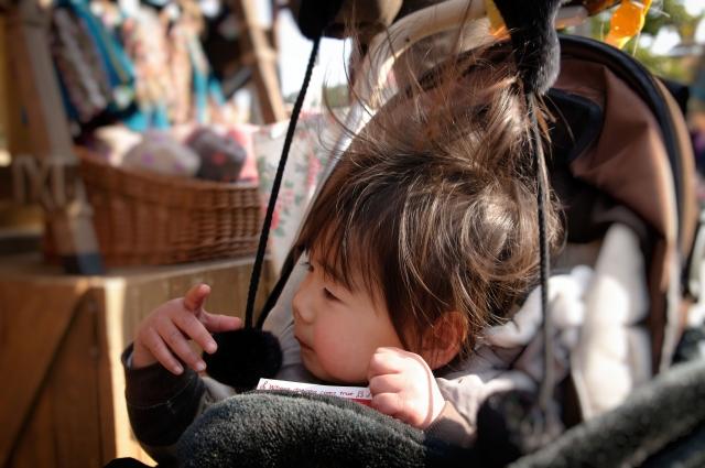 髪 静電気 対策