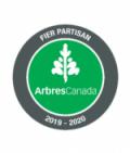 Arbres-Canada