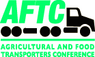 Agricultural and Food Transporters Conference (AFTC)