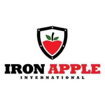 Iron Apple International