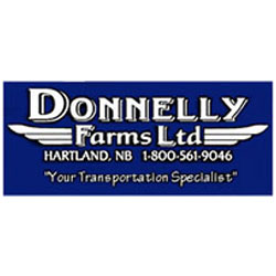 Donnelly Farms