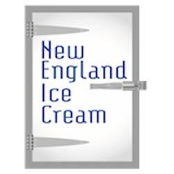 New England Ice Cream
