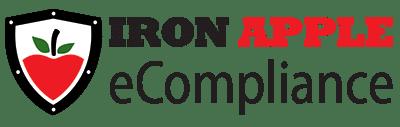 Iron Apple eCompliance