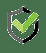 Compliance Based Training Program