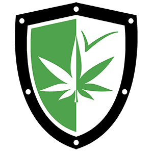 Cannabis Production QMS Quality Management System