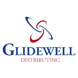 Glidewell Distributing