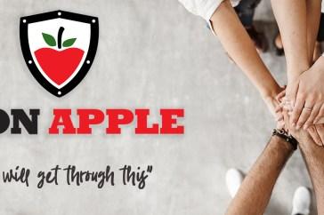 Iron Apple Company Update