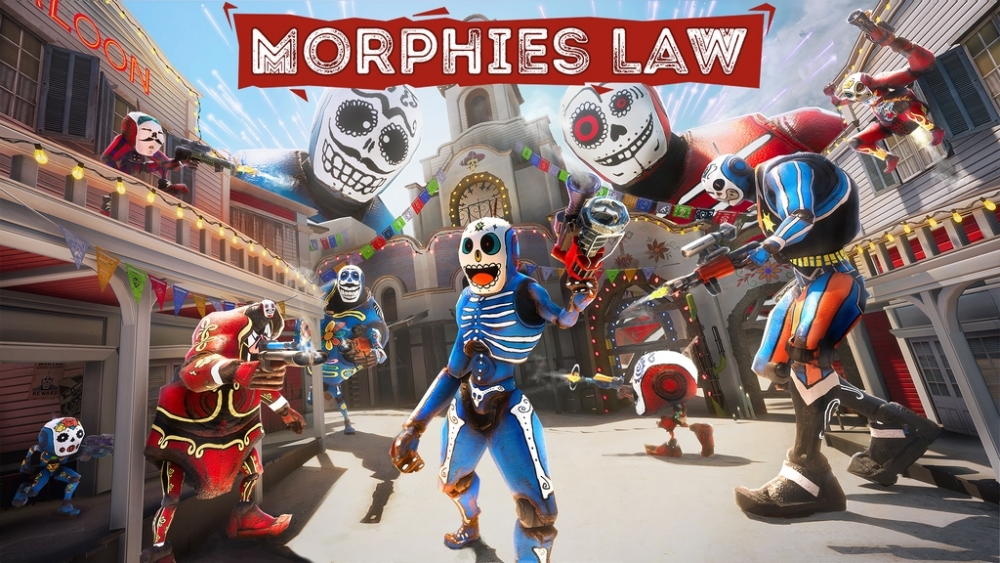 morphies-law-switch-hero (Copy)