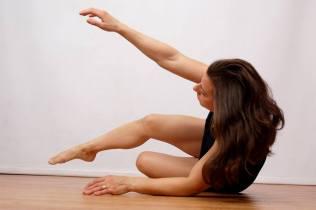 Melinda-After Dance2