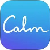 Calm & Relaxing