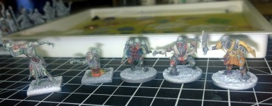 3-undead-horde-zombie-02