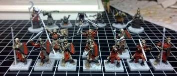 6-undead-horde-skeletons-shields-and-bones