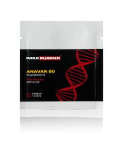 ANAVAR-50.png