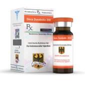 deca durabolin 200 nandrolone odin pharma