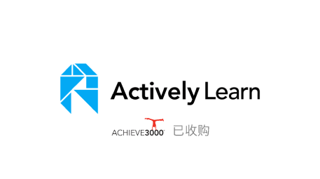 Actively Learn