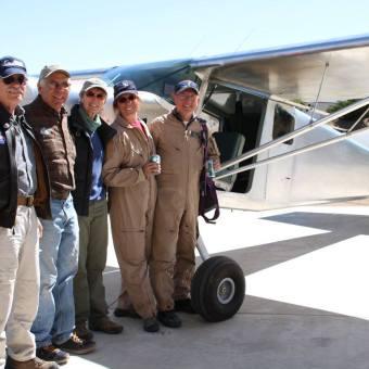 Tundra-First Flight-4