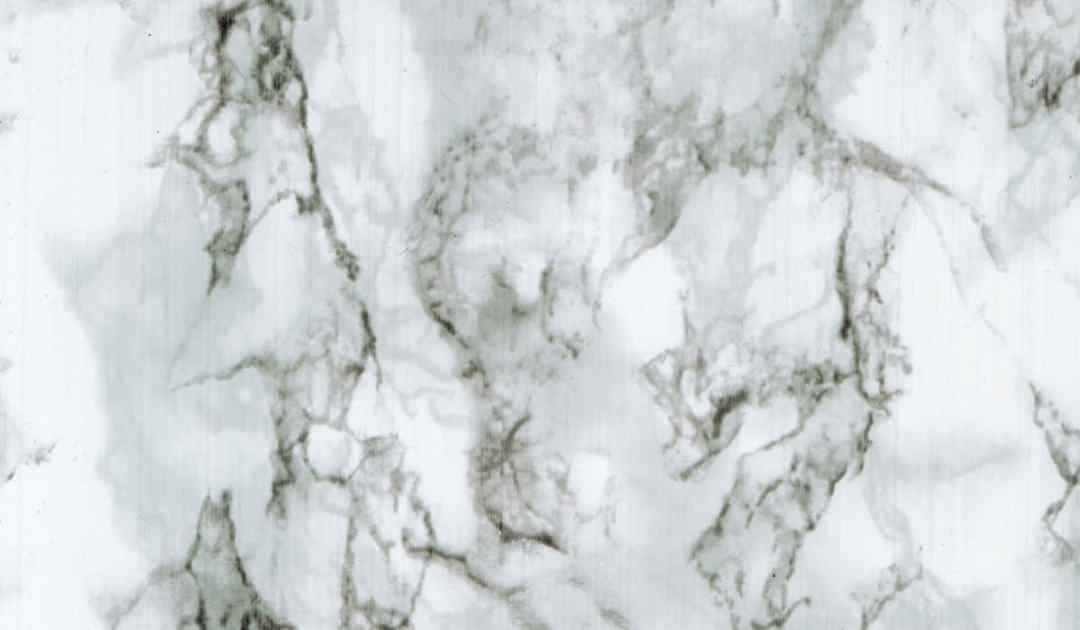 marble-ref