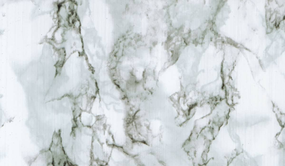 Green And White Marble : How to paint marble on miniature terrain ironheart artisans