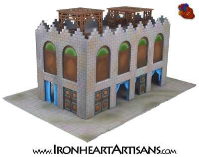 i2 wp com/ironheartartisans com/wp-content/uploads