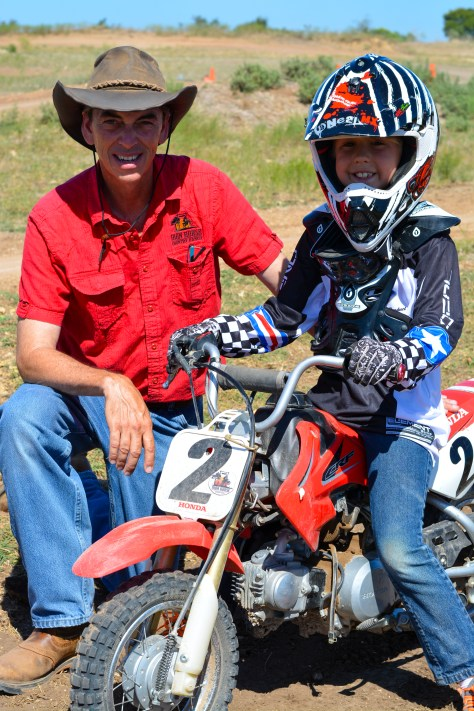 0a145d43adf Blog - Iron Horse Country - Motocross Summer Camp