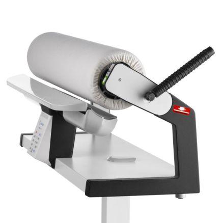 0089395_reliable-100sr-verve-rotary-steam-press