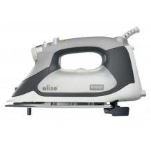 0089730_oliso-tg1100-smart-iron-with-itouch-technology