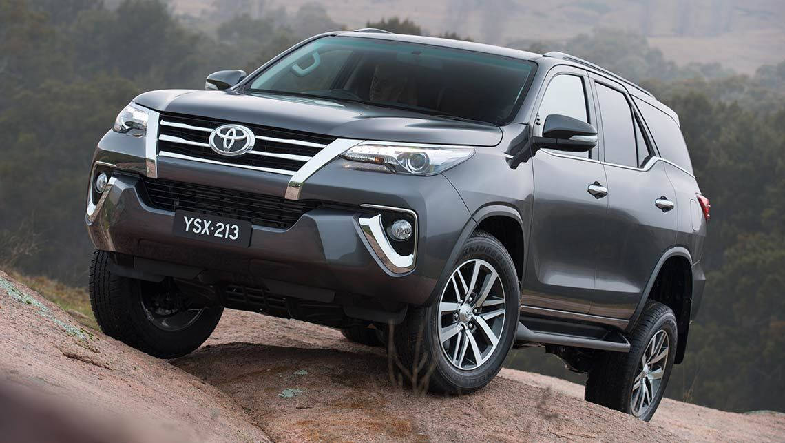 toyota fortuner reveal 2015-2