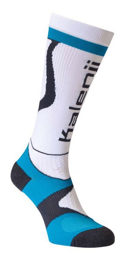 [Test] Chaussettes de compression