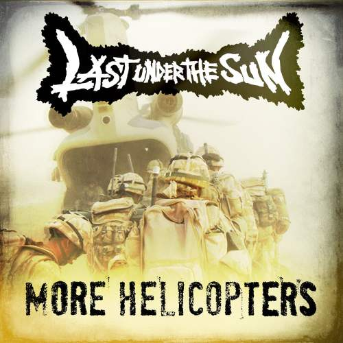 Last_under_the_sun_-_more-helicopters-cd-cover-colour-1600x1600px