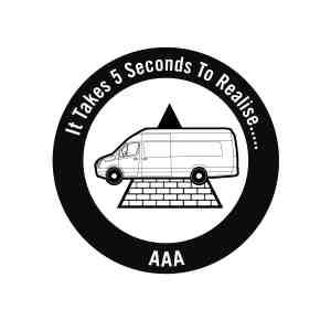 5-Seconds
