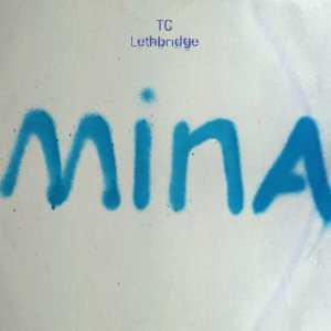 TC Lethbridge - Mina 1600x1600