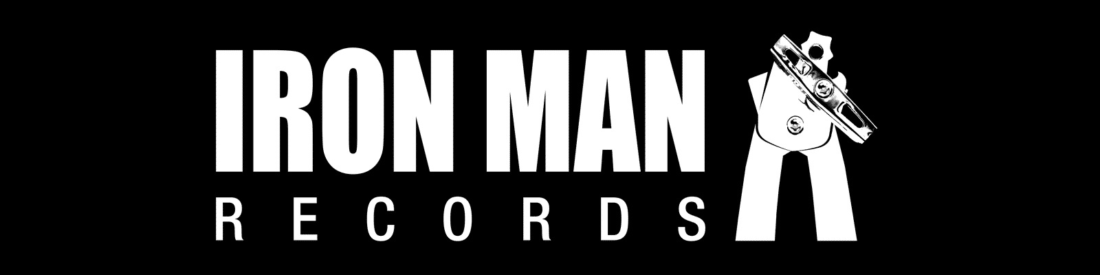 Iron Man Records