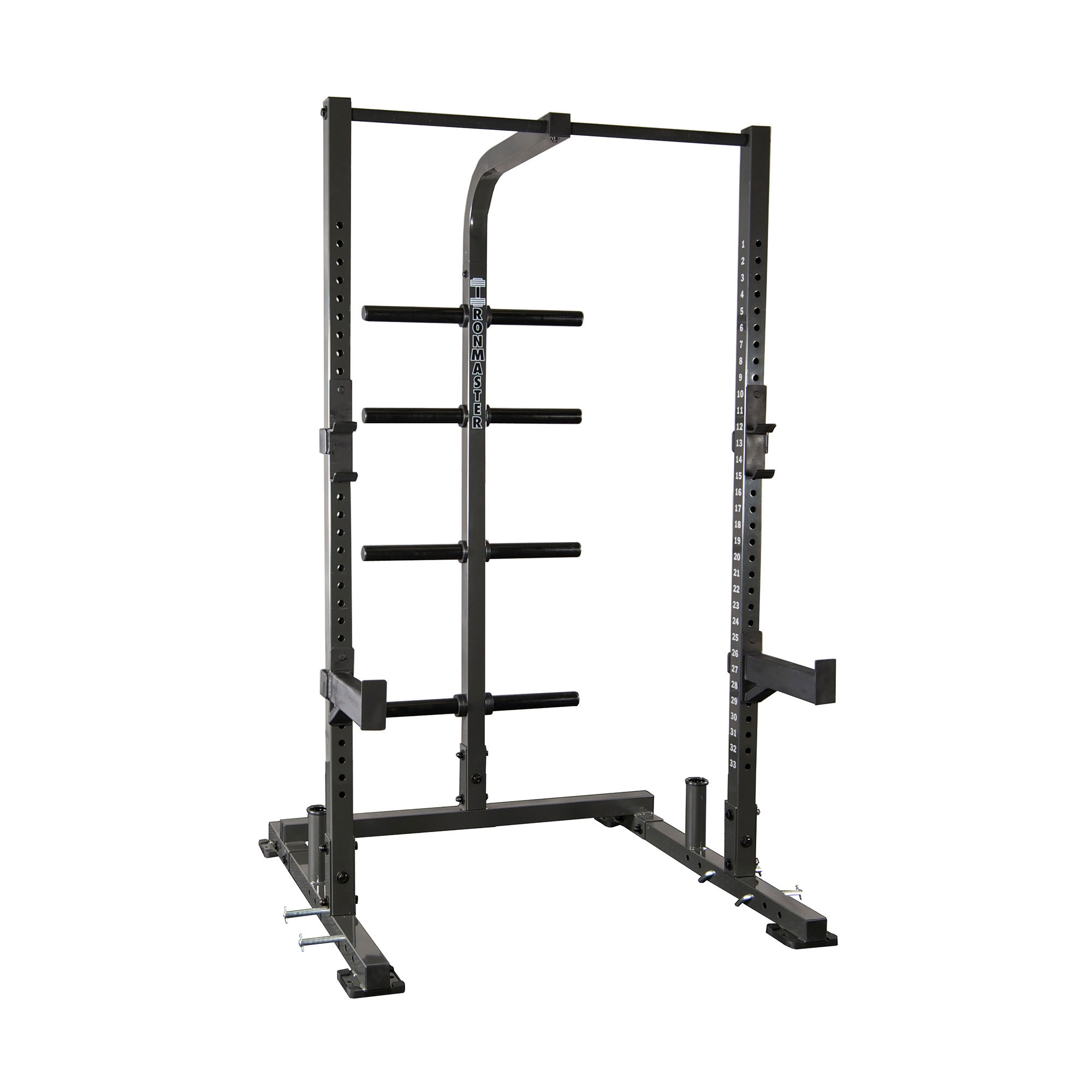 Marcy Classic Home Gym Manual | Wiring Diagram Database