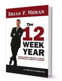 iron-paradise-fitness-accountability-blog-the-12-week-year