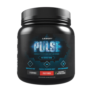iron-paradise-fitness-legion-athletics-pulse-pre-workout
