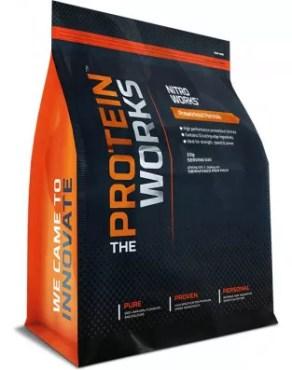 iron-paradise-fitness-the-protein-works-nitro-works-pre-workout