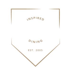 Iron Rabbit insignia