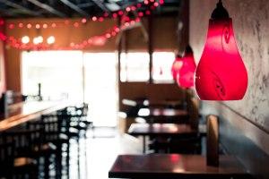 Iron Rabbit Restaurant & Bar