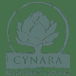 Cynara Restaurant & Lounge
