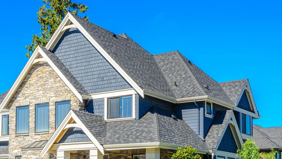 Roofing service in New York