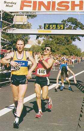 Marathon1983c