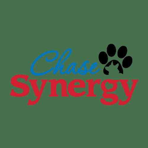 Logo Design - Chase Synergy