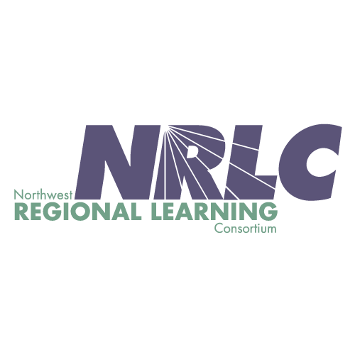 Logo Design - Northwest Regional Learning Consortium