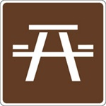 picnic_area_sign