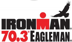 Eagleman 70.3 Results 2011